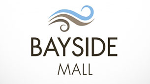 bayside-logo.jpg